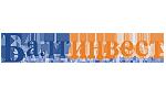 Компания «Балтинвест» - универсальная лизинговая компания