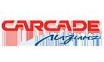 Carcade -лизинг автотранспорта для малого и среднего бизнеса
