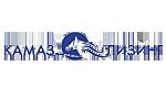 Лизинговая компания «КАМАЗ»