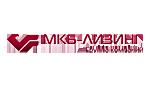 Лизинговая компания «МКБ-Лизинг»