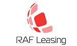 «Раф-лизинг» - универсальная лизинговая компания