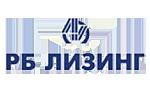 «РБ ЛИЗИНГ» - универсальная лизинговая компания