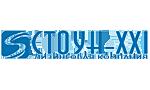 Лизинговая компания «СТОУН-XXI» – приобретение техники на выгодных условиях